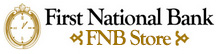 FNB Store